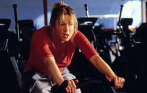 bridget-jones-working-out