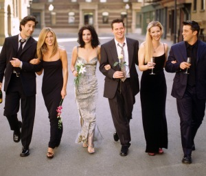 ustv_friends_cast_shot