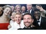 selfie-600x450