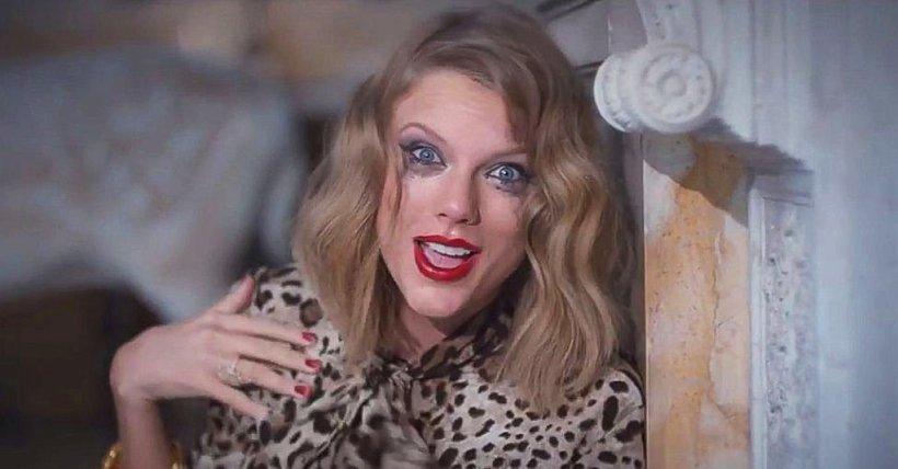 Taylor-Swift-Music-Video-Halloween-Costumes